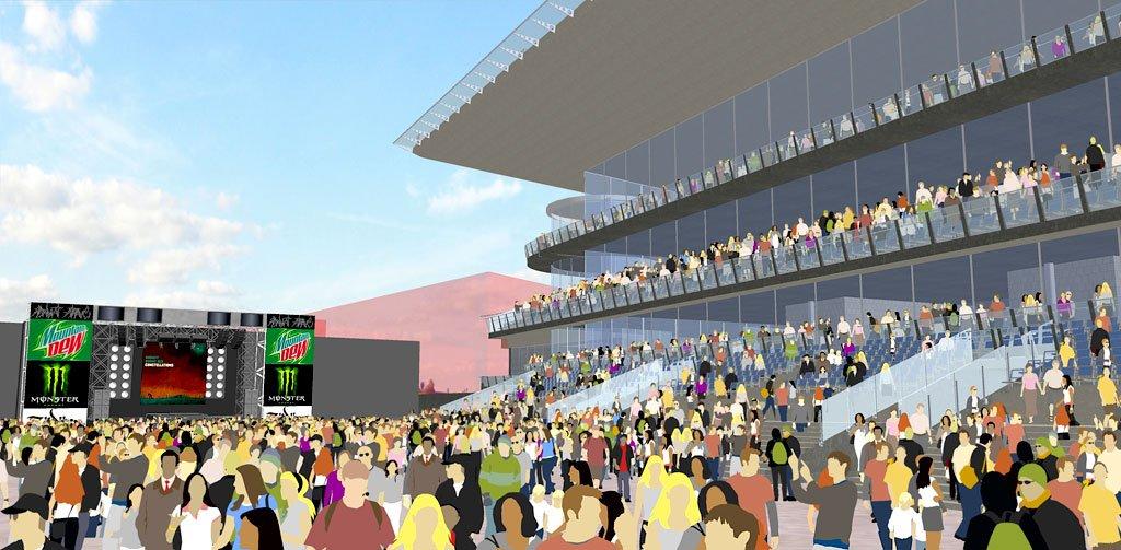 Hamiltons-Architects-Belfast-Curragh-Racecourse-2