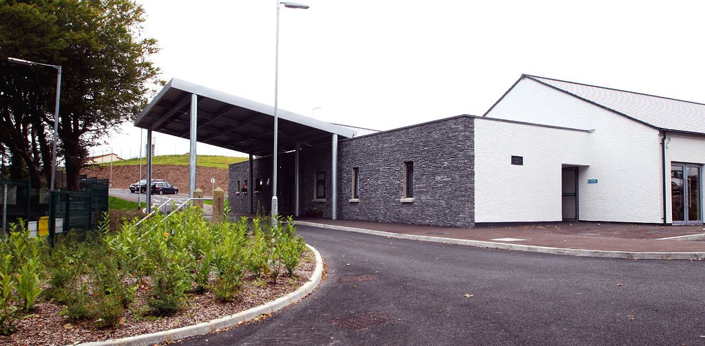 Hamiltons-Architects-Belfast-Down-Residential-2