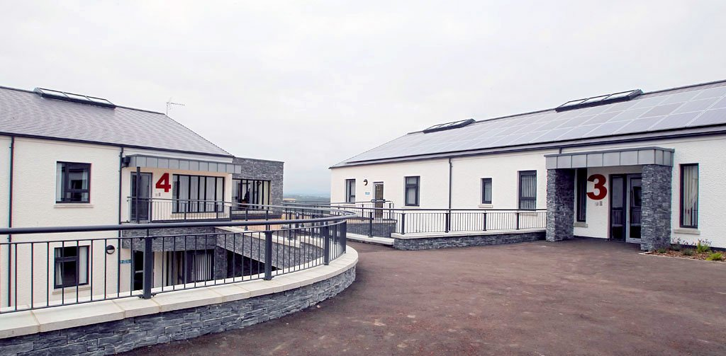 Hamiltons-Architects-Belfast-Down-Residential-4