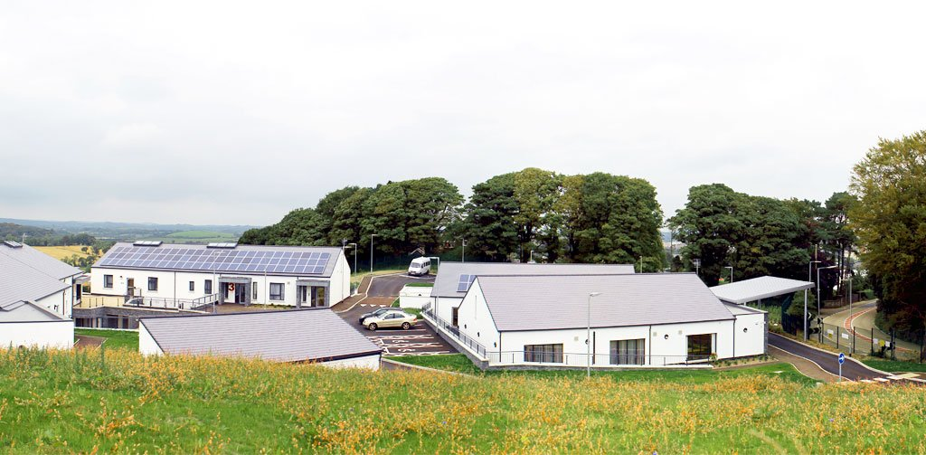 Hamiltons-Architects-Belfast-Down-Residential