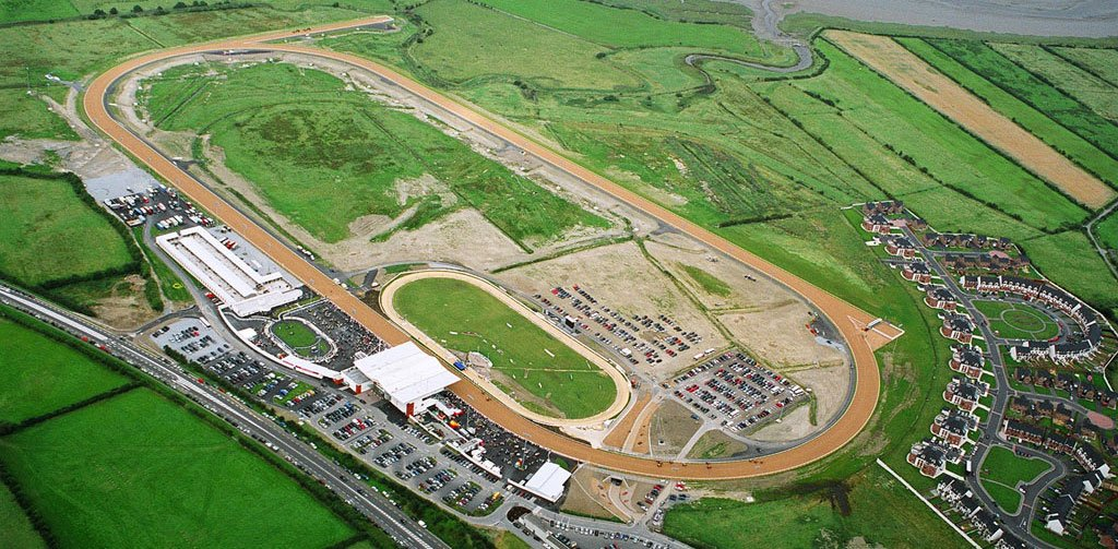 Hamiltons-Architects-Belfast-Dundalk-Racing-Stadium