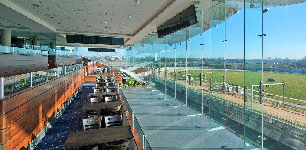 Hamiltons-Architects-Belfast-Limerick-Greyhound-Stadium.-2