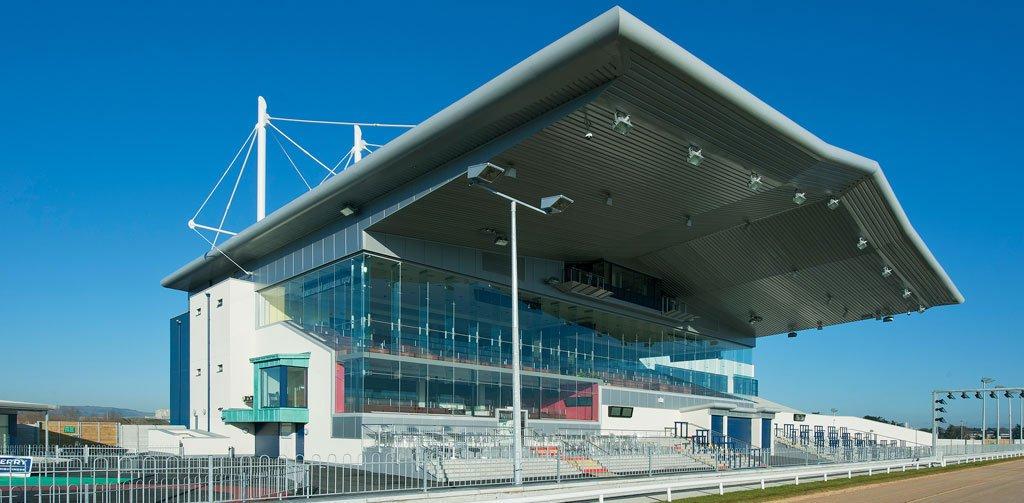 Hamiltons-Architects-Belfast-Limerick-Greyhound-Stadium.-3