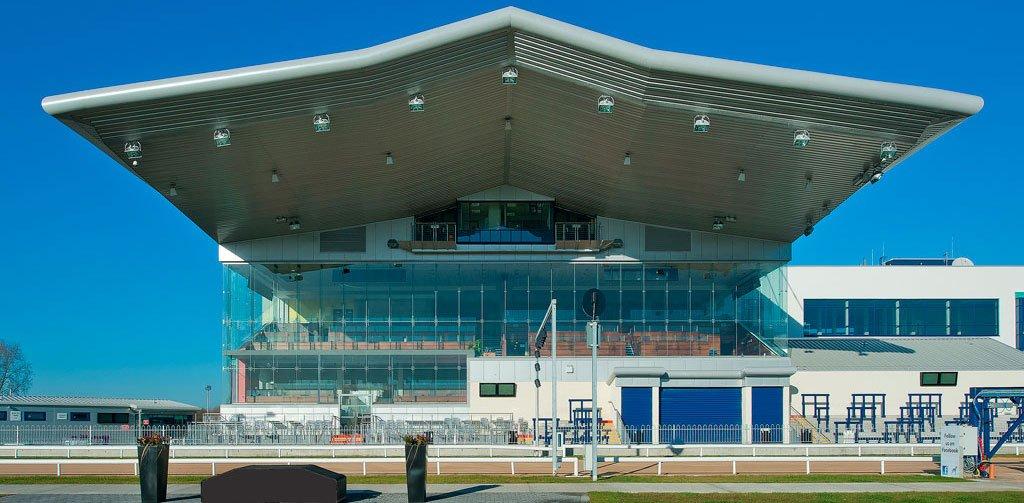 Hamiltons-Architects-Belfast-Limerick-Greyhound-Stadium