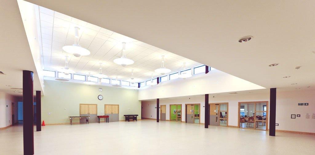 Hamiltons-Architects-Belfast-Lisburn-Assessment-2