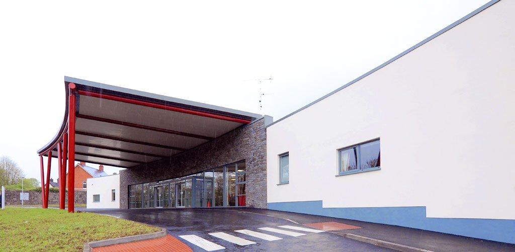 Hamiltons-Architects-Belfast-Lisburn-Assessment-3