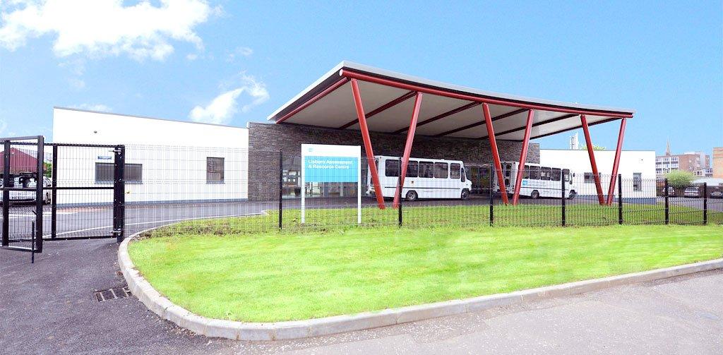 Hamiltons-Architects-Belfast-Lisburn-Assessment-4