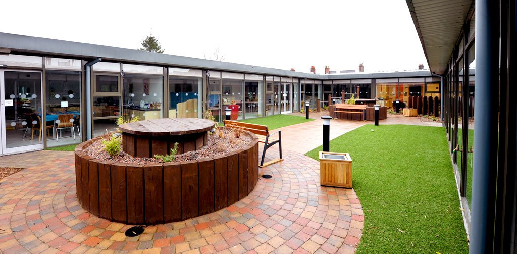 Hamiltons-Architects-Belfast-Lisburn-Assessment