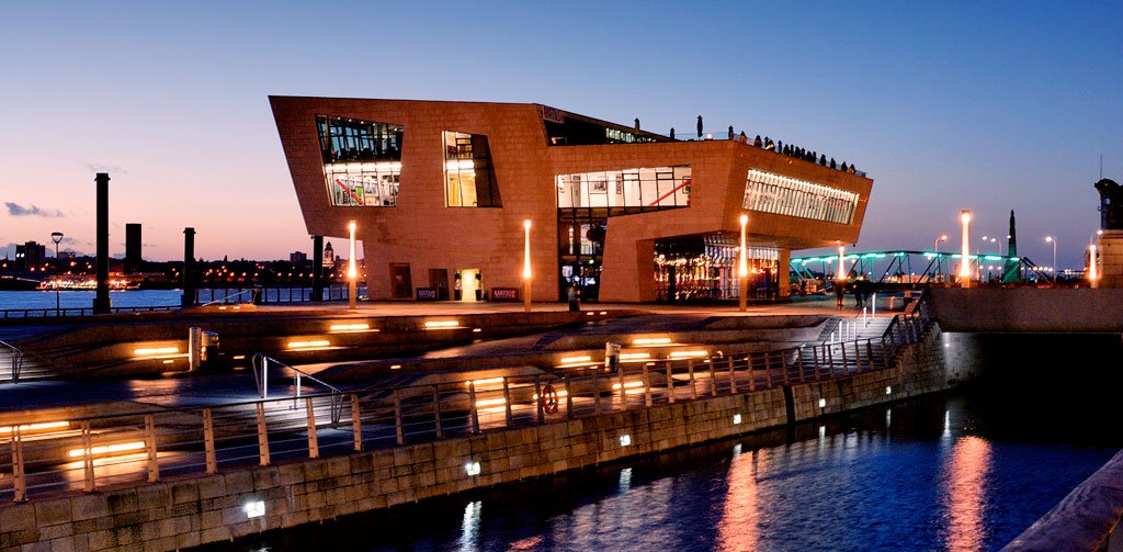 Hamiltons-Architects-Belfast-Merseytravel-2