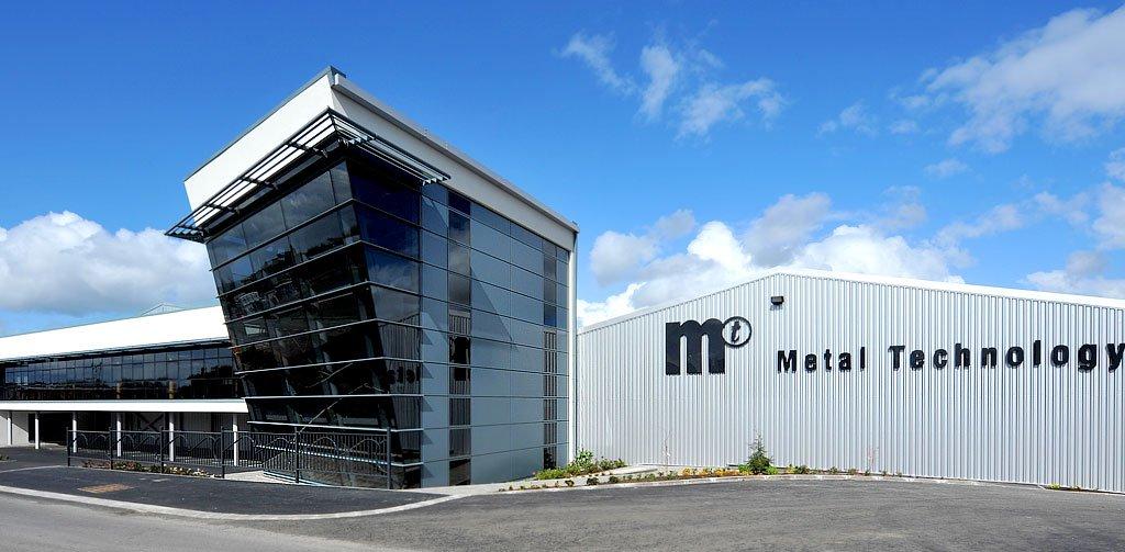 Hamiltons-Architects-Belfast-Metal-Technology-Headquarters-3