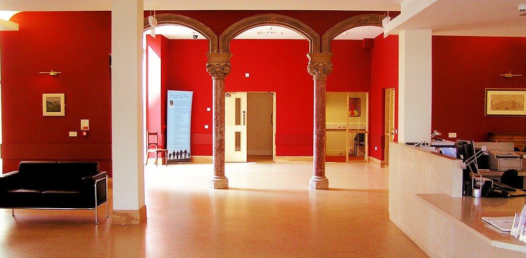 Hamiltons-Architects-Belfast-Thompson-House-Hospital