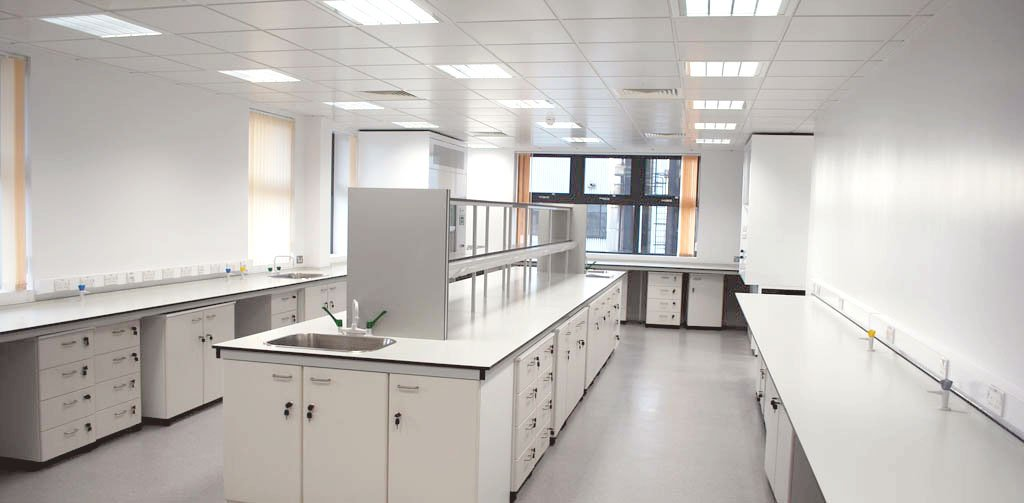 Hamiltons-Architects-Belfast-Victoria-Pharmaceutical-3