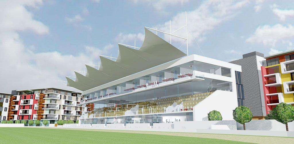 Hamiltons-Architects-Belfast-Wimbledon-Stadium-2