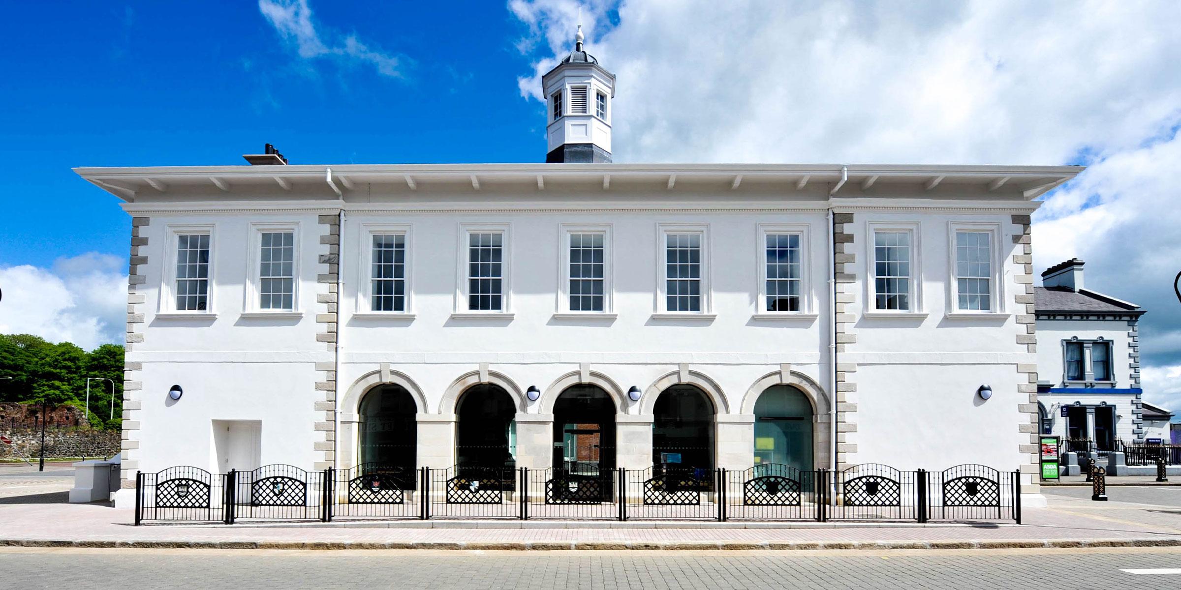 Old-Antrim-Courthouse-web-2