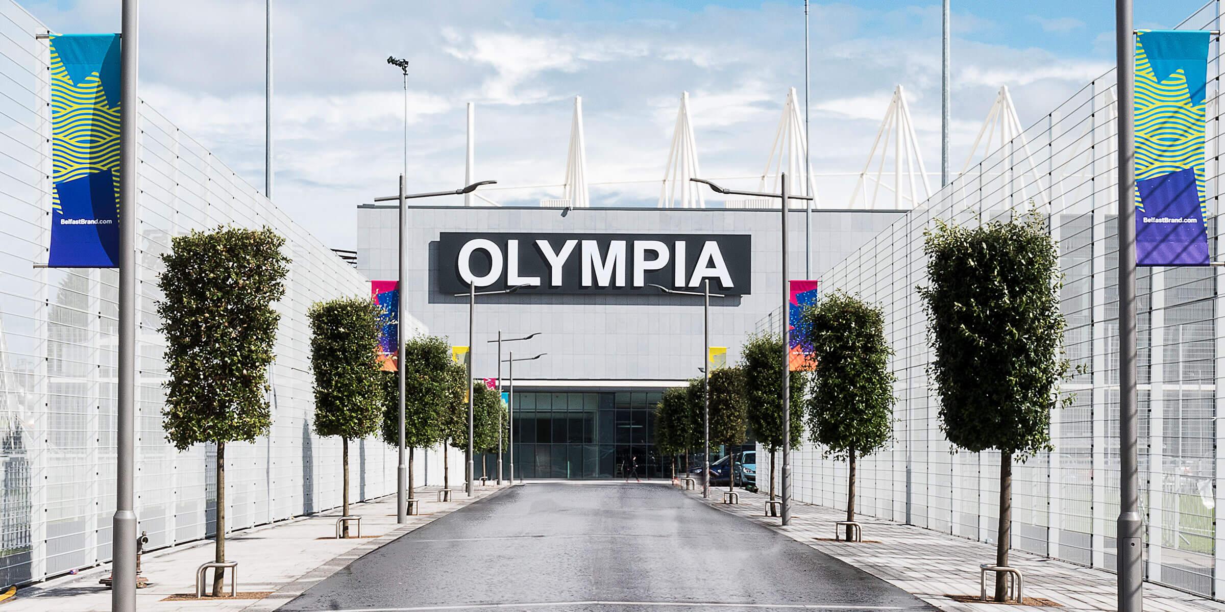 Olympia-2-web