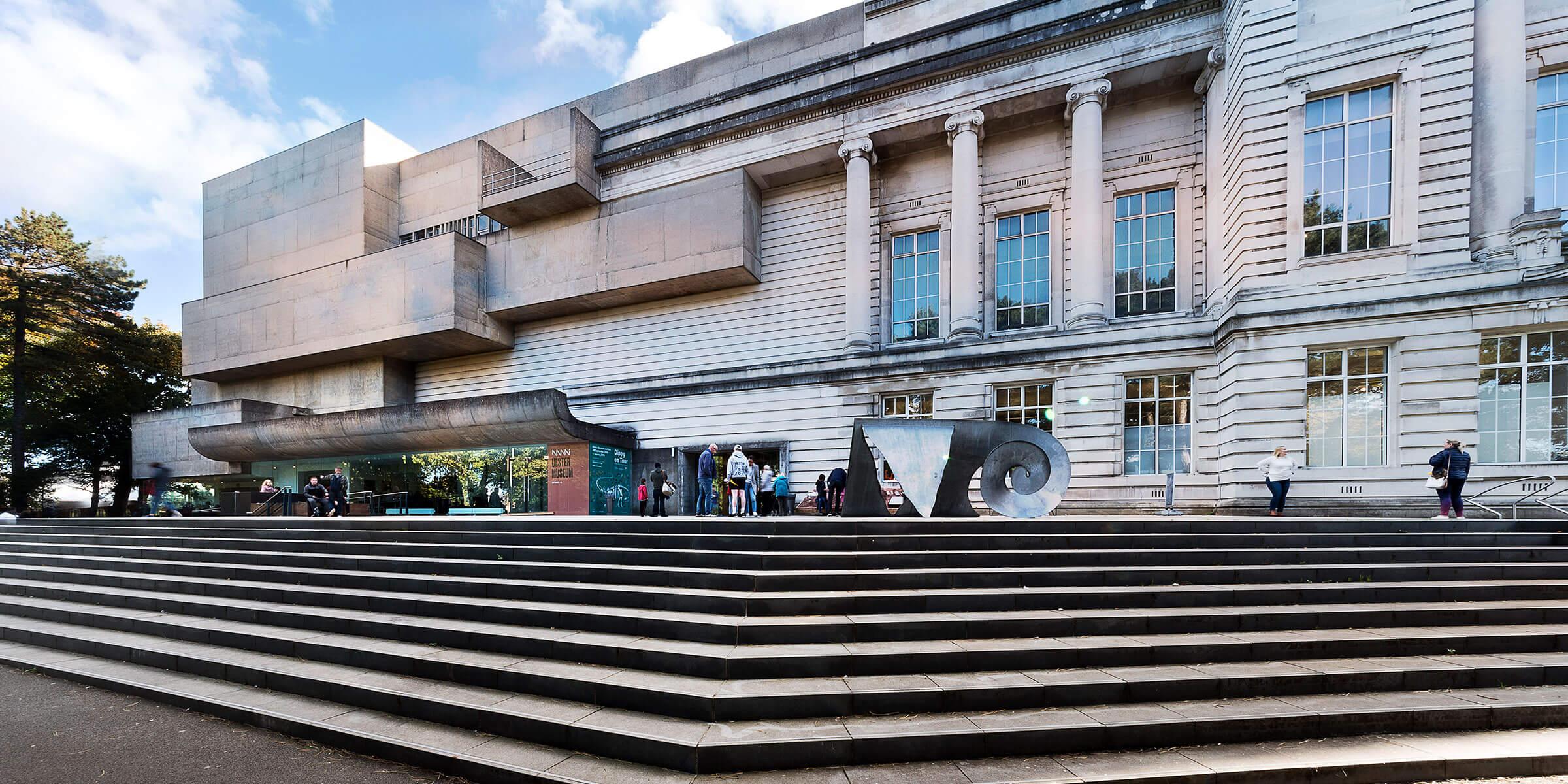 Ulster-Museum-web-2