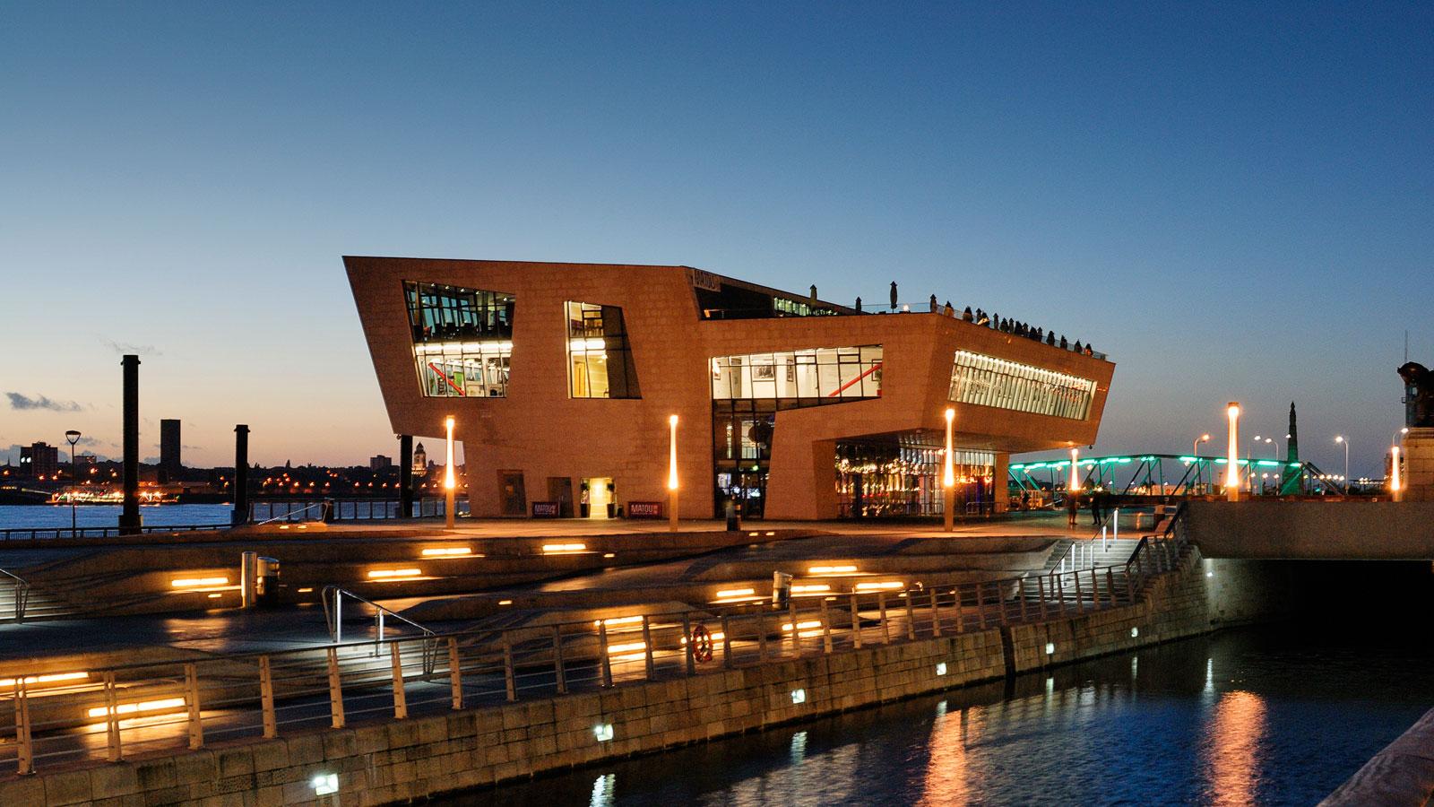 hamilton-architects-merseytravel-ferry-terminal-liverpool-1600x900