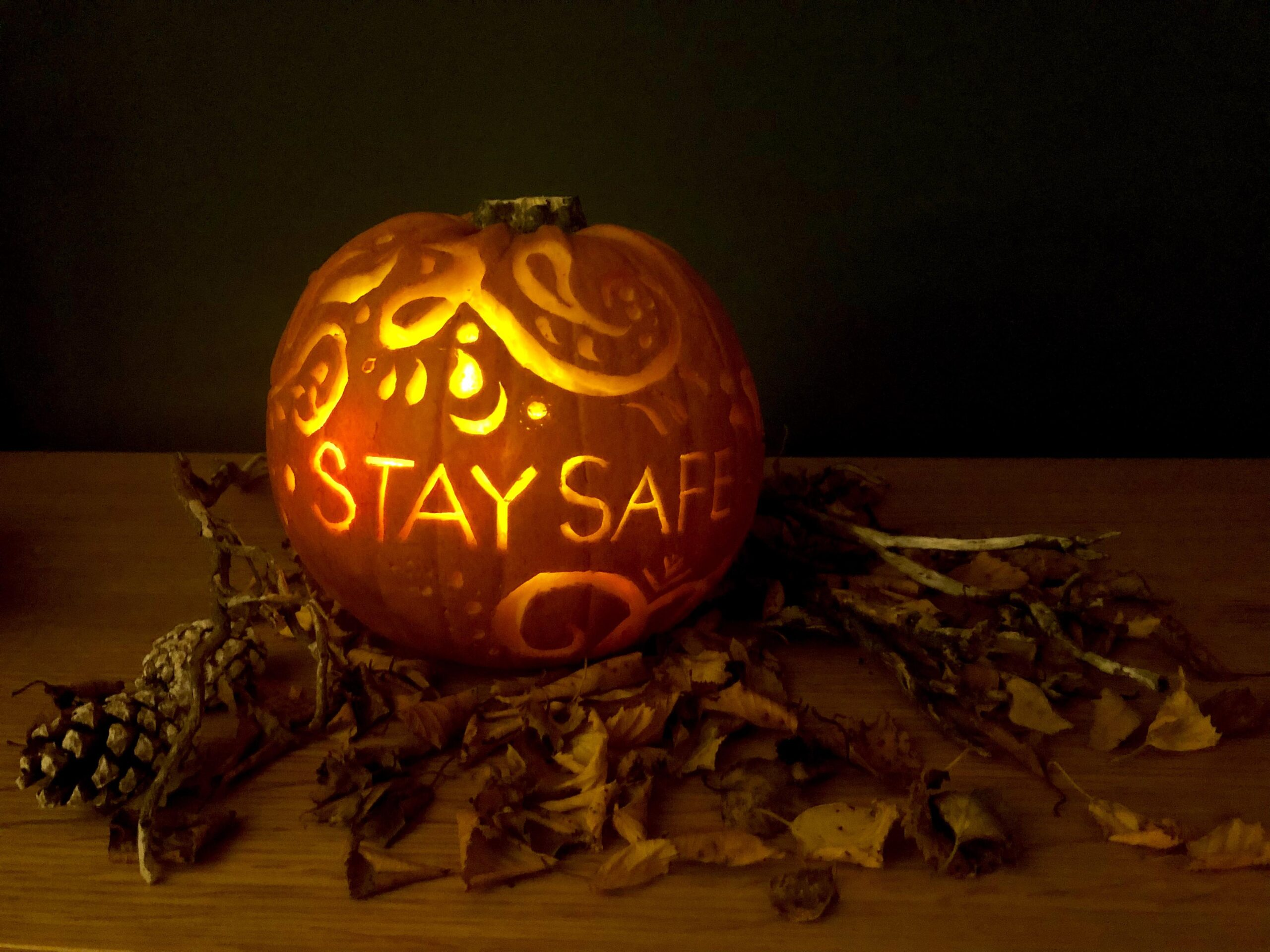 StaySafe scaled