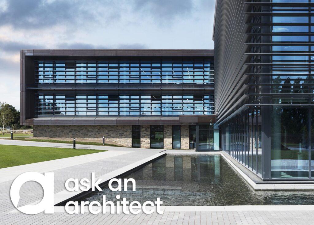 Ask An Architect DAERA 2 1 scaled e1615456028764